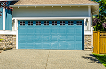 Garage Door & Opener Repairs Bronx, NY 347-577-9403